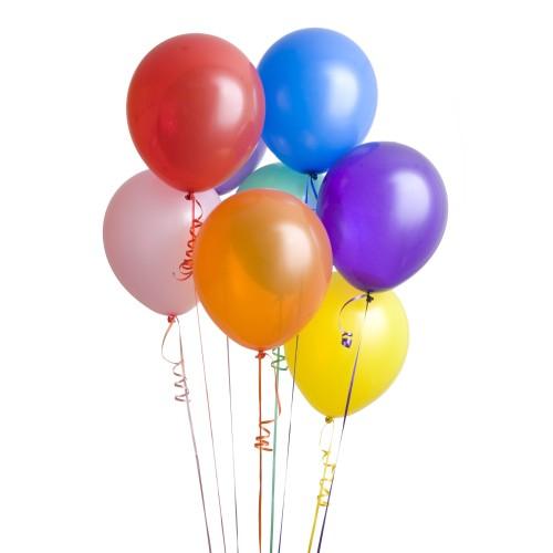 Купить на заказ Заказать Гелиевые шары с доставкой по Экибастузу с доставкой в Экибастузе